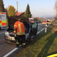Unfall B308 Lindau (2)