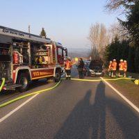 Unfall B308 Lindau (5)
