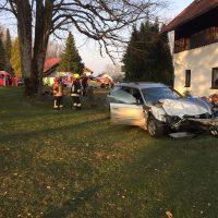 Unfall B308 Lindau (8)