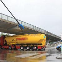 B28 Blautalbrücke