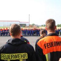 2019-05-25_Jugendfeuerwehr_Memmingen_Unterallgaeu_24-Stunden_Uebung__Schule-Amendingen-Brand_Poeppel20190525_0022