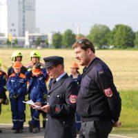 2019-05-25_Jugendfeuerwehr_Memmingen_Unterallgaeu_24-Stunden_Uebung__Schule-Amendingen-Brand_Poeppel20190525_0023