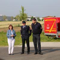 2019-05-25_Jugendfeuerwehr_Memmingen_Unterallgaeu_24-Stunden_Uebung__Schule-Amendingen-Brand_Poeppel20190525_0027