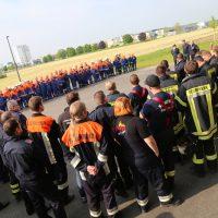 2019-05-25_Jugendfeuerwehr_Memmingen_Unterallgaeu_24-Stunden_Uebung__Schule-Amendingen-Brand_Poeppel20190525_0037