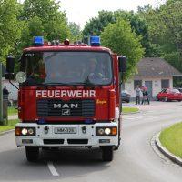 2019-05-25_Jugendfeuerwehr_Memmingen_Unterallgaeu_24-Stunden_Uebung__Schule-Amendingen-Brand_Poeppel20190525_0062