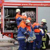 2019-05-25_Jugendfeuerwehr_Memmingen_Unterallgaeu_24-Stunden_Uebung__Schule-Amendingen-Brand_Poeppel20190525_0069
