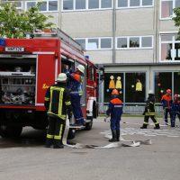 2019-05-25_Jugendfeuerwehr_Memmingen_Unterallgaeu_24-Stunden_Uebung__Schule-Amendingen-Brand_Poeppel20190525_0071