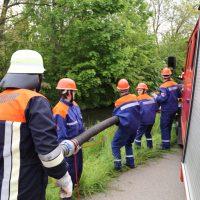 2019-05-25_Jugendfeuerwehr_Memmingen_Unterallgaeu_24-Stunden_Uebung__Schule-Amendingen-Brand_Poeppel20190525_0097
