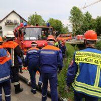 2019-05-25_Jugendfeuerwehr_Memmingen_Unterallgaeu_24-Stunden_Uebung__Schule-Amendingen-Brand_Poeppel20190525_0103