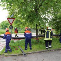 2019-05-25_Jugendfeuerwehr_Memmingen_Unterallgaeu_24-Stunden_Uebung__Schule-Amendingen-Brand_Poeppel20190525_0123
