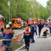 2019-05-25_Jugendfeuerwehr_Memmingen_Unterallgaeu_24-Stunden_Uebung__Schule-Amendingen-Brand_Poeppel20190525_0148