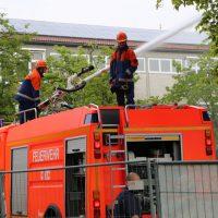 2019-05-25_Jugendfeuerwehr_Memmingen_Unterallgaeu_24-Stunden_Uebung__Schule-Amendingen-Brand_Poeppel20190525_0149