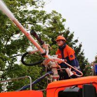 2019-05-25_Jugendfeuerwehr_Memmingen_Unterallgaeu_24-Stunden_Uebung__Schule-Amendingen-Brand_Poeppel20190525_0154