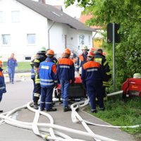 2019-05-25_Jugendfeuerwehr_Memmingen_Unterallgaeu_24-Stunden_Uebung__Schule-Amendingen-Brand_Poeppel20190525_0155