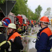 2019-05-25_Jugendfeuerwehr_Memmingen_Unterallgaeu_24-Stunden_Uebung__Schule-Amendingen-Brand_Poeppel20190525_0158