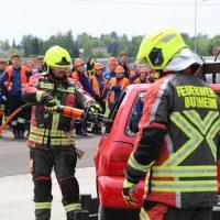 2019-05-25_Jugendfeuerwehr_Memmingen_Unterallgaeu_24-Stunden_Uebung__VU_THL_Buxheim_Poeppel20190525_0046