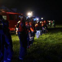 2019-05-25_Memmingen_Jugendfeuerwehr_Uebung_Steinheim_Vermisstensuche_Poeppel20190525_0019