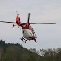 2019-05-25_Ravensburg_Unterzeil_Flugplatz_Flugunfall_Polizei_Poeppel20190525_0004