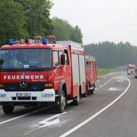 2019-05-26_Memmingen_Jugendfeuerwehr_Uebung_Allgaeu-Aitpor_Flugzeugabsturz_Memmingerberg_Poeppel20190526_0016