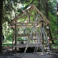 2019-06-01_IKARUS-Festival_Memmingen_Memmingerberg_Aufbau_Poeppel20190601_0003