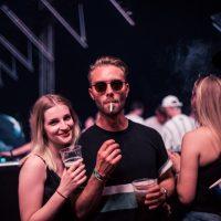 2019-06-07_IKARUS-FESTIVAL-2019_Memmingen_Allgaeu-Airport_Flughafen_Hoernle20190608_0025_1