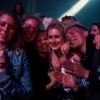 2019-06-07_IKARUS-FESTIVAL-2019_Memmingen_Allgaeu-Airport_Flughafen_Hoernle20190608_0057_1