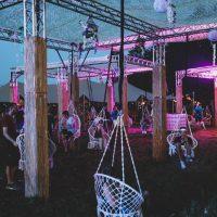 2019-06-07_IKARUS-FESTIVAL_2019_Memmingen_Allgaeu-Airport_Flughafen_Poeppel_0031