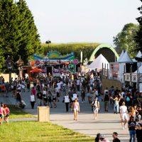 2019-06-07_IKARUS-FESTIVAL_2019_Memmingen_Allgaeu-Airport_Flughafen_Poeppel_0296