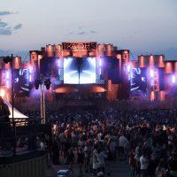 2019-06-07_IKARUS-FESTIVAL_2019_Memmingen_Allgaeu-Airport_Flughafen_Poeppel_0340