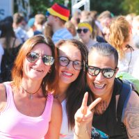 2019-06-08_IKARUS-FESTIVAL_2019_Memmingen_Allgaeu-Airport_Flughafen_Poeppel_0072