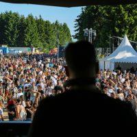 2019-06-08_IKARUS-FESTIVAL_2019_Memmingen_Allgaeu-Airport_Flughafen_Poeppel_0109