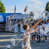 2019-06-08_IKARUS-FESTIVAL_2019_Memmingen_Allgaeu-Airport_Flughafen_Poeppel_0143