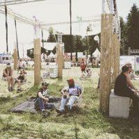 2019-06-08_IKARUS-FESTIVAL_2019_Memmingen_Allgaeu-Airport_Flughafen_Poeppel_0398