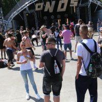 2019-06-08_IKARUS-FESTIVAL_2019_Memmingen_Allgaeu-Airport_Flughafen_Poeppel_0402