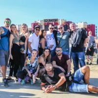 2019-06-08_IKARUS-FESTIVAL_2019_Memmingen_Allgaeu-Airport_Flughafen_Poeppel_0424