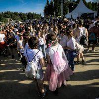 2019-06-08_IKARUS-FESTIVAL_2019_Memmingen_Allgaeu-Airport_Flughafen_Poeppel_0451