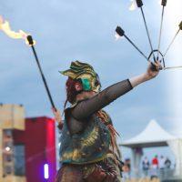 2019-06-09_IKARUS-FESTIVAL-2019_Memmingen_Allgaeu-Airport_Flughafen_Poeppel_0064