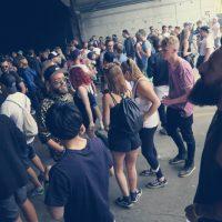 2019-06-09_IKARUS-FESTIVAL-2019_Memmingen_Allgaeu-Airport_Flughafen_Poeppel_0104