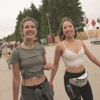 2019-06-09_IKARUS-FESTIVAL-2019_Memmingen_Allgaeu-Airport_Flughafen_Poeppel_0113