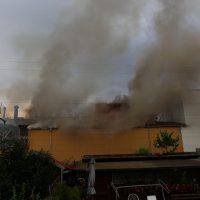 12.07.2019 Brand Vollbrand Weikmann Mindelheim Unterallgäu 2 Millionen Schaden (15)