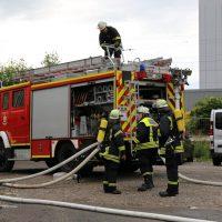 12.07.2019 Brand Vollbrand Weikmann Mindelheim Unterallgäu 2 Millionen Schaden (19)