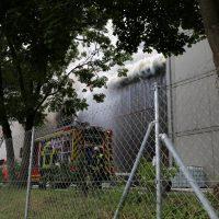 12.07.2019 Brand Vollbrand Weikmann Mindelheim Unterallgäu 2 Millionen Schaden (26)