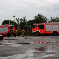 12.07.2019 Brand Vollbrand Weikmann Mindelheim Unterallgäu 2 Millionen Schaden (29)