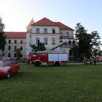 16.07.2019 Brand Sauna Lohhof Unterallgäu Feuerwehr Rettungsdienst (1)
