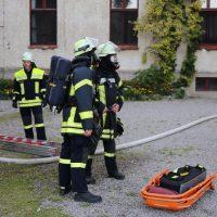 16.07.2019 Brand Sauna Lohhof Unterallgäu Feuerwehr Rettungsdienst (10)