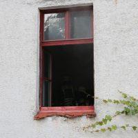 16.07.2019 Brand Sauna Lohhof Unterallgäu Feuerwehr Rettungsdienst (8)