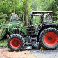 19.07.2019 Brand Traktor Breitenbrunn ST2017 (10)