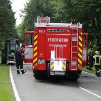 19.07.2019 Brand Traktor Breitenbrunn ST2017 (12)
