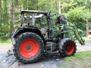 19.07.2019 Brand Traktor Breitenbrunn ST2017 (6)