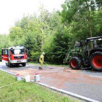 19.07.2019 Brand Traktor Breitenbrunn ST2017 (9)